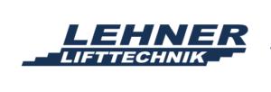 Lehner logo